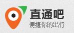 13rQC1 Web2.0Share周刊:5千克、掌上e店、悦享TV、微护照等