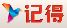 y4bdz Web2.0Share周刊:5千克、掌上e店、悦享TV、微护照等