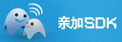 small Web2.0Share周刊:5千克、掌上e店、悦享TV、微护照等