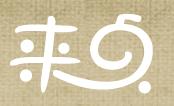 FcNWA Web2.0Share周刊:5千克、掌上e店、悦享TV、微护照等