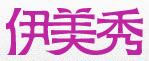 4j22h Web2.0Share周刊:职友街、爱海豚、Civo、途迹街等