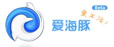 T7yIJ Web2.0Share周刊:职友街、爱海豚、Civo、途迹街等