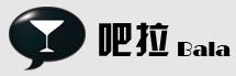 b7fJk Web2.0Share周刊:职友街、爱海豚、Civo、途迹街等