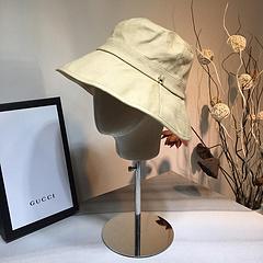 2070配包装 上新 —— Hermes爱马仕新款渔夫帽,日系气质小清新风格,夏日必备单品,