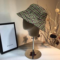 1980配包装 上新 —— BURBERRY巴宝莉遮阳帽,帆布帽新款渔夫帽,遮阳帽,帆布帽,专柜爆款