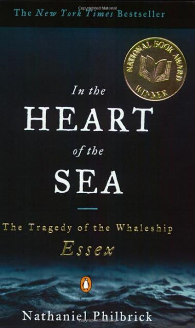 海洋深处下载,海洋深处百度云,海洋深处迅雷下载,海洋深处,天天美剧,In the Heart of the Sea,