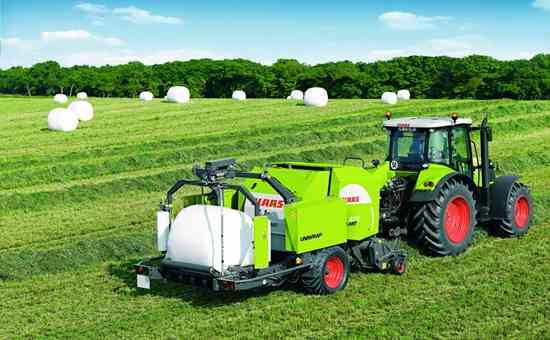 第三次创新浪潮:农业科技产业,机会到底在哪