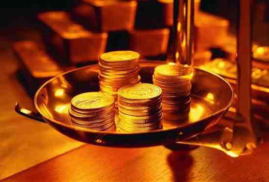 现在做什么生意赚钱?投资小,好赚钱的六大创业项目