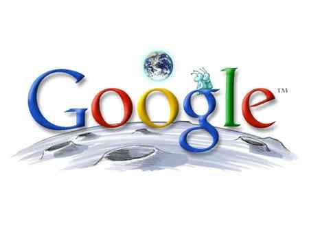 Google是如何赚钱的