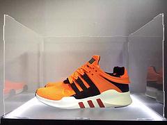 阿迪达斯zx10000 三代adidas running support 93款 3代 联名限量款 飞线加猪八戈桔红36-44