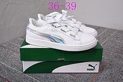 191彪马板鞋