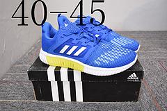 518阿迪达斯跑鞋