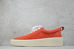 Fear of God 101  Lace Up Sneaker Sneakers 高街 HC代工谨制 尺码:39-44  #45可定制
