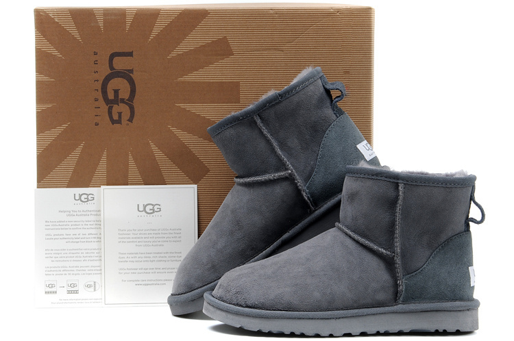 5854gary-9