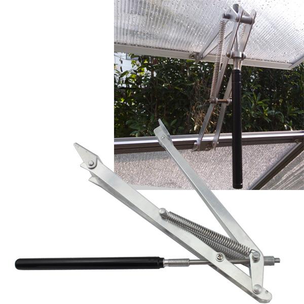 automatische gew chshaus fensterheber solarw rme sensitive fenster ffner ebay. Black Bedroom Furniture Sets. Home Design Ideas