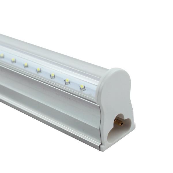 t5 t8 60 90 120 150 cm led r hre leuchtmittel tube. Black Bedroom Furniture Sets. Home Design Ideas