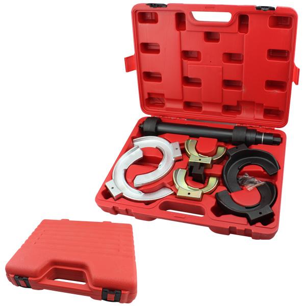 Werkzeug Set 22tg R Cksteller Mit Federspanner Mcpherson
