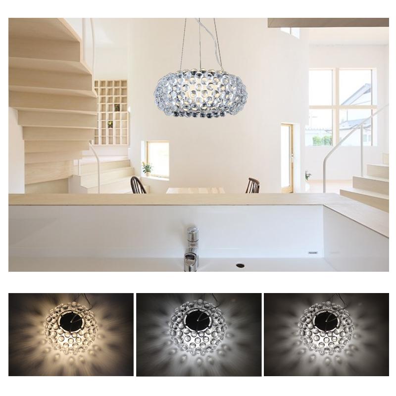 wohnzimmer h ngelampe dimmbar ufo. Black Bedroom Furniture Sets. Home Design Ideas