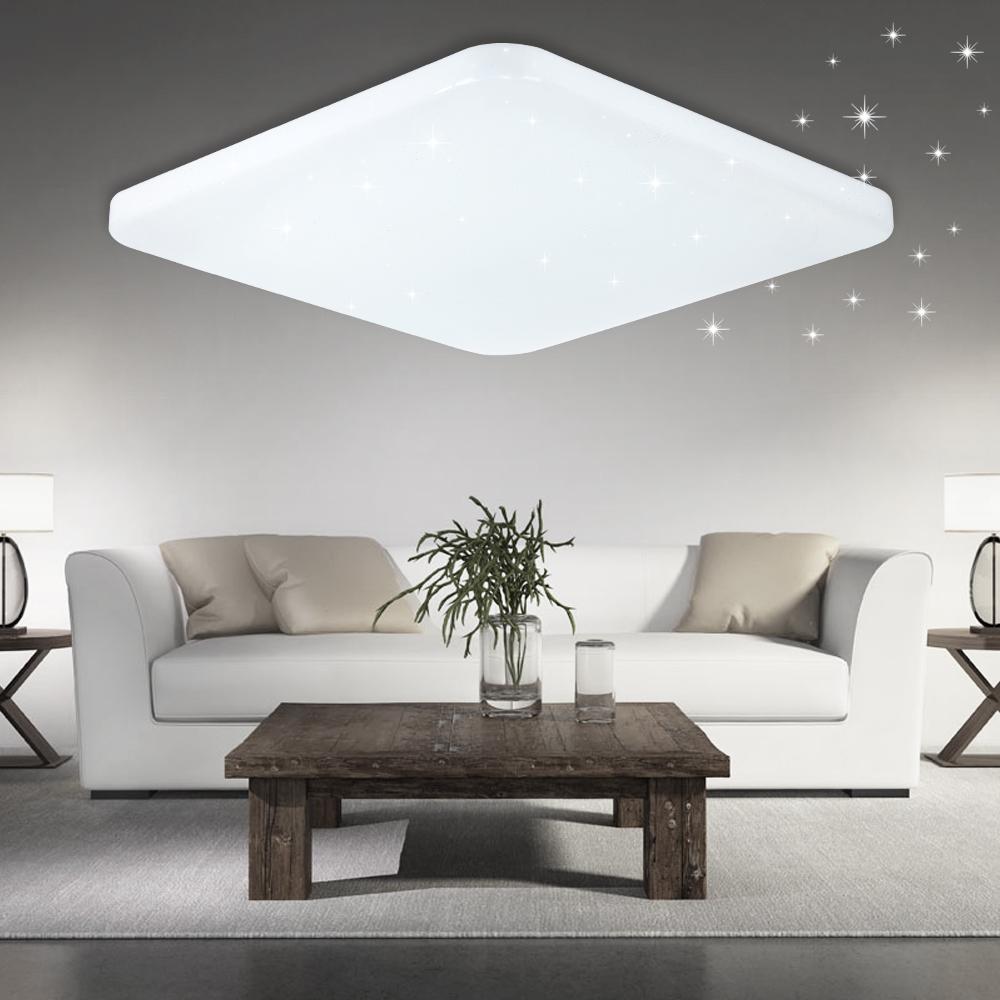 schlafzimmer deckenleuchte gunstig 071748 neuesten ideen. Black Bedroom Furniture Sets. Home Design Ideas
