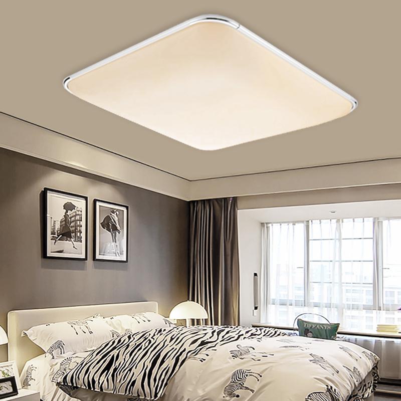wohnzimmerlampe deckenleuchte wohnzimmer wandleuchte led wohnzimmer inspirierendes