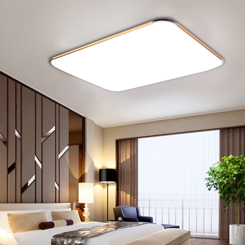 led lampen dimmbar wohnzimmer best ideas about led