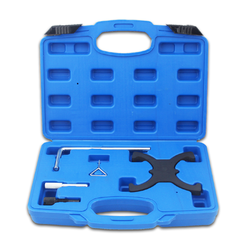 5pcs Petrol Engine Locking Timing Tool For Ford Focus Ti