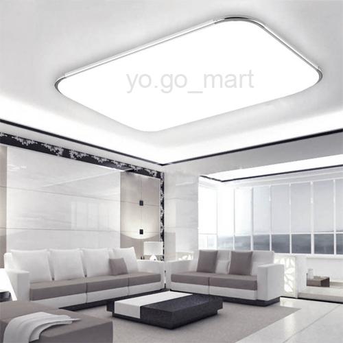 deckenlampe led wohnzimmer – bigschool, Wohnzimmer entwurf