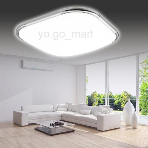 deckenlampe wohnzimmer modern raum und m beldesign. Black Bedroom Furniture Sets. Home Design Ideas