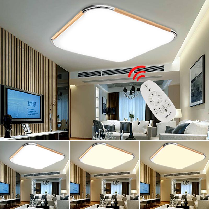 12w led deckenleuchte ultraslim badleuchte deckenlampe. Black Bedroom Furniture Sets. Home Design Ideas