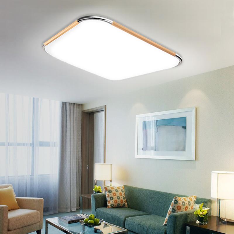 Lampe Seilsystem Finest Full Size Of Modernes Haus Lampe F R Schr