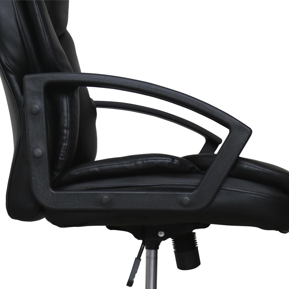 design b rostuhl performance drehstuhl chefsessel racer sessel gaming stuhl xxl. Black Bedroom Furniture Sets. Home Design Ideas