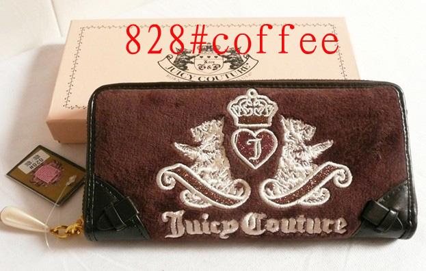 828 咖啡配咖啡