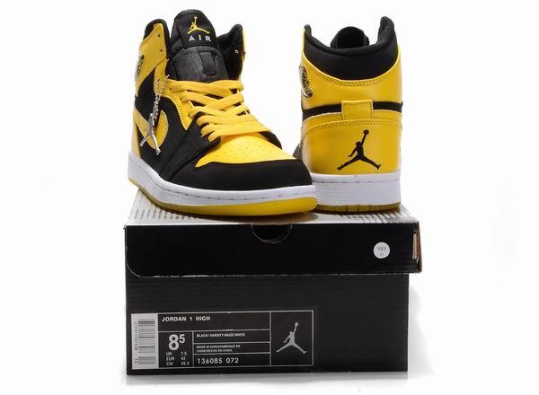 好看吗篮球鞋 包邮特价nike air jordan 1 乔丹1代篮球鞋男-乔丹1代篮