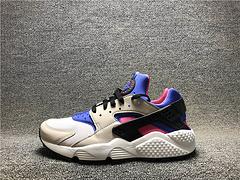 华1代 318429-056 男女鞋鞋 36-45