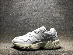 阿迪达斯Adidas Yung-96 情侣厚底复古老爹鞋男女情侣鞋 36-45