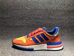 ZX500 D97046 男女鞋 36-44.5