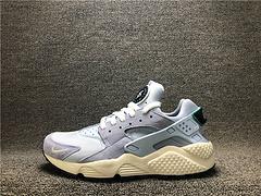 华1代 704830-403 男女鞋 36-45