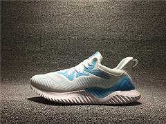 阿尔法 原材公司货 配备官方防水袋淡AQ0578 冰蓝男鞋网面跑步休闲鞋40-45