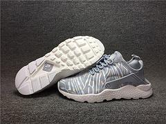 华莱士3代电绣面 859511-003男女鞋36-44.5