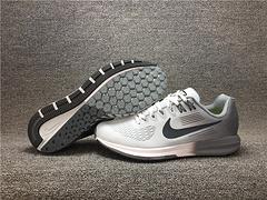 登月21代 904695-005 男鞋39-44.5