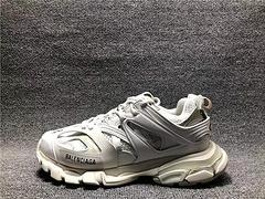 高品质 Balenciaga/巴黎世家 Track 3.0 男女鞋 36-45