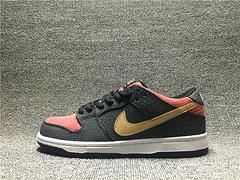 504750-076  男女鞋36-44 别 Nike Dunk SB Low PRM QS 星光大道