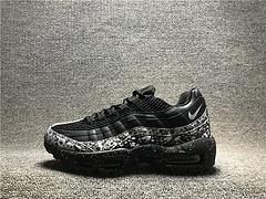 95款  918413-003  女鞋  36-39