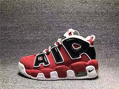 皮蓬 415082-600 男女鞋 36-45