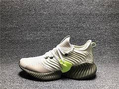 阿6代 F36764 男鞋 40-45