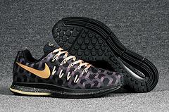 889350-991 39-45真标 内置气垫 Nike Air Zoom Pegasus 33 男鞋39-45