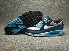 1:1高品质真标公司货bet356在哪里玩_博彩bet356总部_bet356 手机游戏AIR MAX90跑步鞋真标网面透气气垫跑鞋537384-414男鞋39-44.5