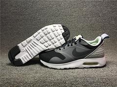 新款高品质1:1质量bet36是不是黑_英国bet36体育在线_bet36最新体育备用AIR MAX T**AS网面透气跑步鞋705149-027男女鞋36-44