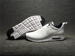 新款高品质1:1质量qq红包秒抢软件AIR MAX TA VAS网面透气跑步鞋705149-103男女鞋36-44