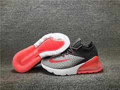 飞线270男女鞋36-45,AO1023-202